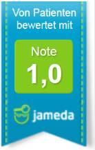 jameda-1-0