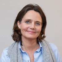 Nadja von Saldern, Mediation und Paartherapie in Potsdam und Berlin