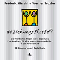 Beziehungskiste (Hirschi/Troxler)